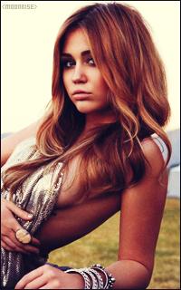 Miley Cyrus Miley4
