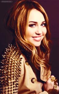 Miley Cyrus Miley6
