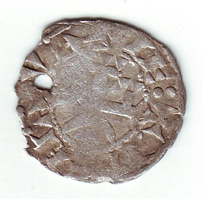 Monedas funerarias reutilizadas, de los siglos XII al XVII. - Página 3 2013-07-01_zpsb32e19d2