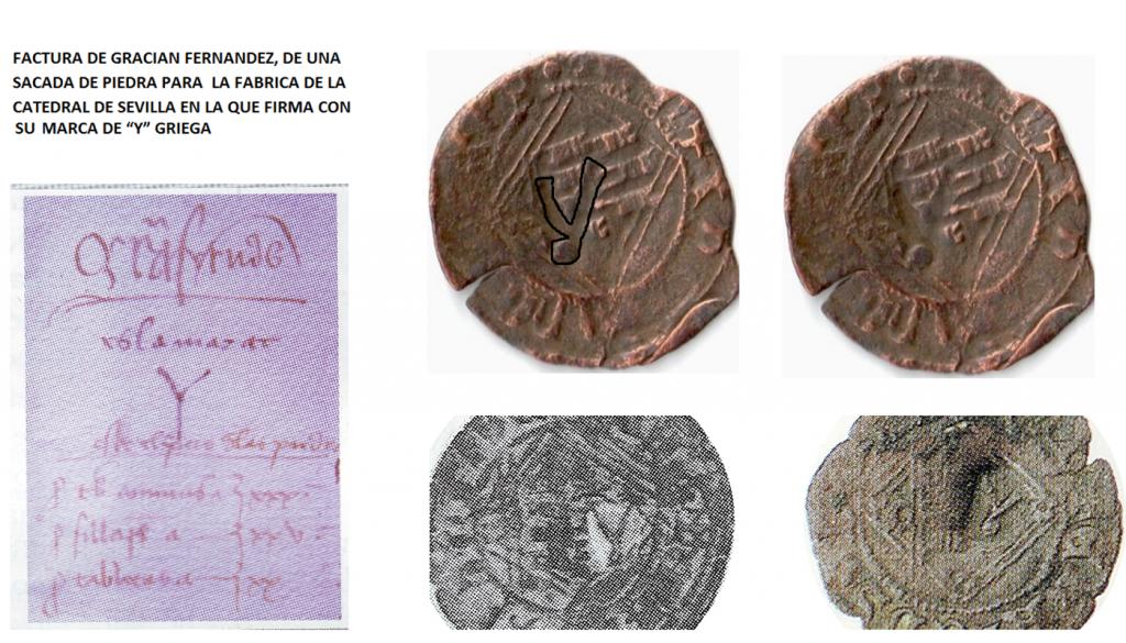 Enrique IV - Blanca del Rombo con contramarca. Dadaadadadadadad_zpsa42fcde6