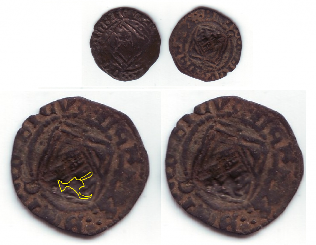 Enrique IV - Blanca del Rombo con contramarca. Dddddd-1_zps9a2ffdba