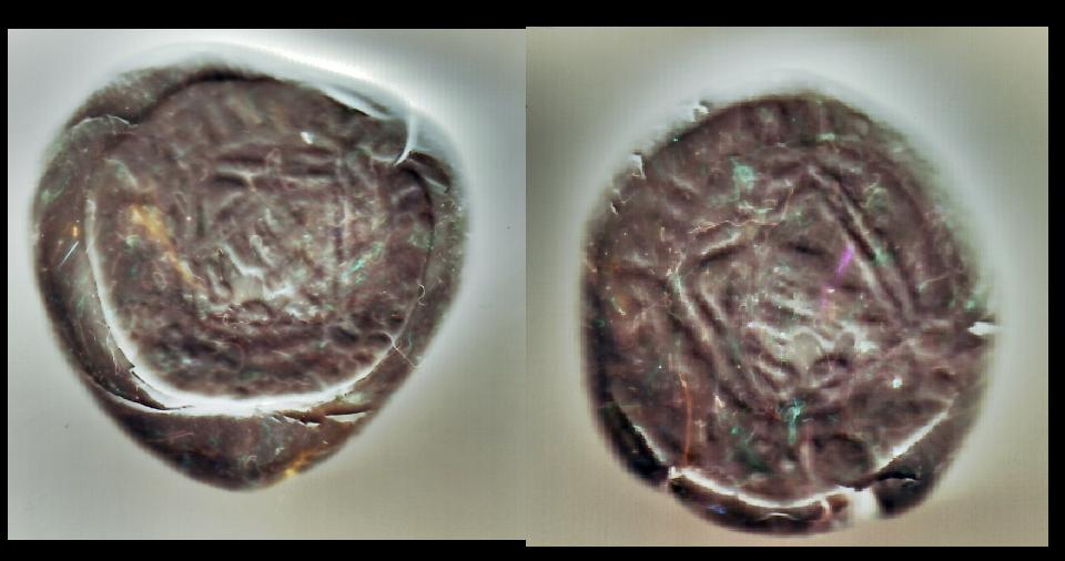 Enrique IV - Blanca del Rombo con contramarca. Mmmm_zps17c669ee