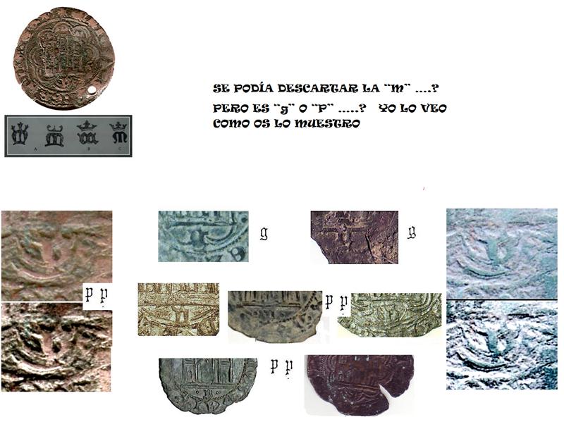 Cuartillo de Enrique IV  Montaje_zpsceb1a38c