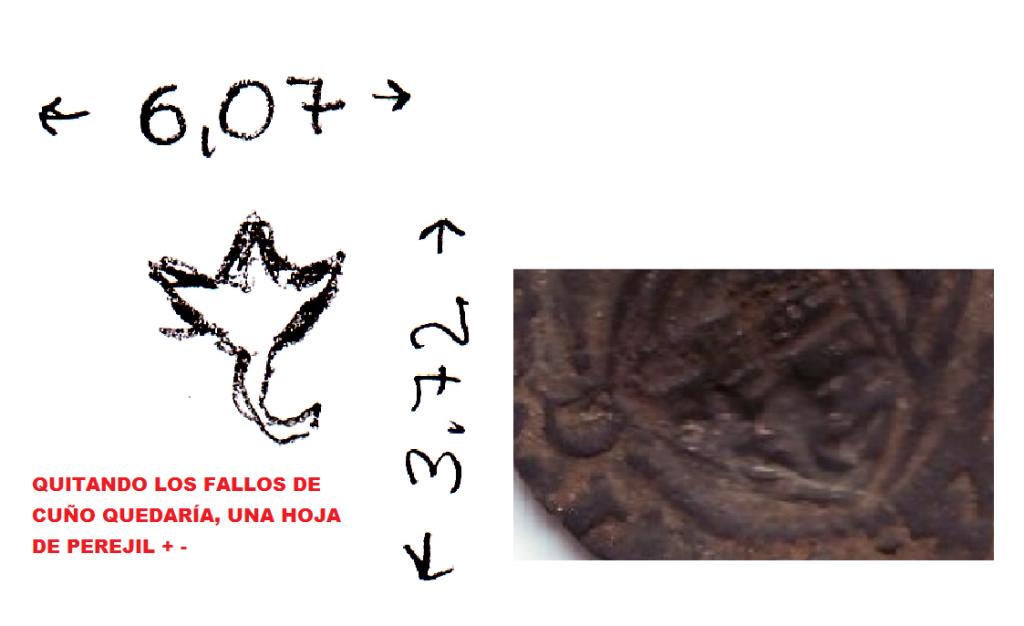 Enrique IV - Blanca del Rombo con contramarca. Ppp_zpsd6543128