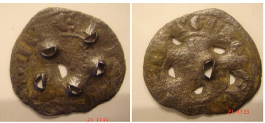 Monedas funerarias reutilizadas, de los siglos XII al XVII. - Página 3 Rwere_zps45cacf60