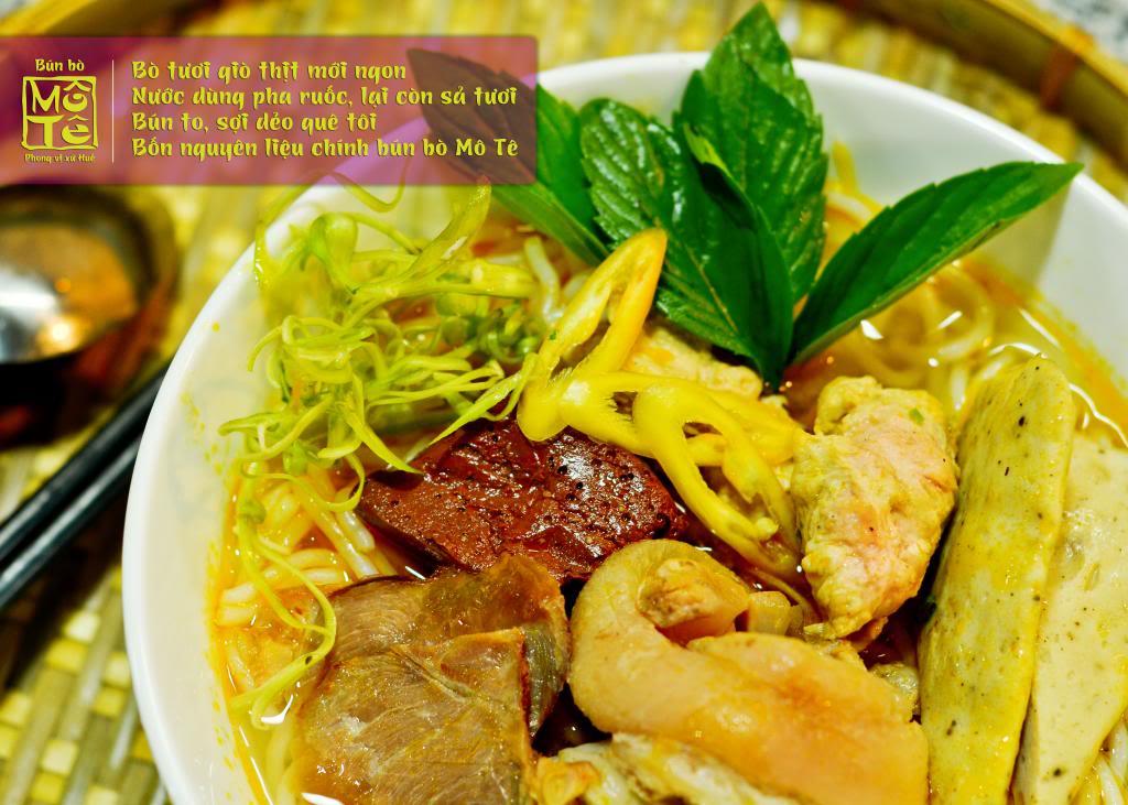Quán Huế Mô Tê - Phong vị xứ Huế. Bunbo_zps7b47f056