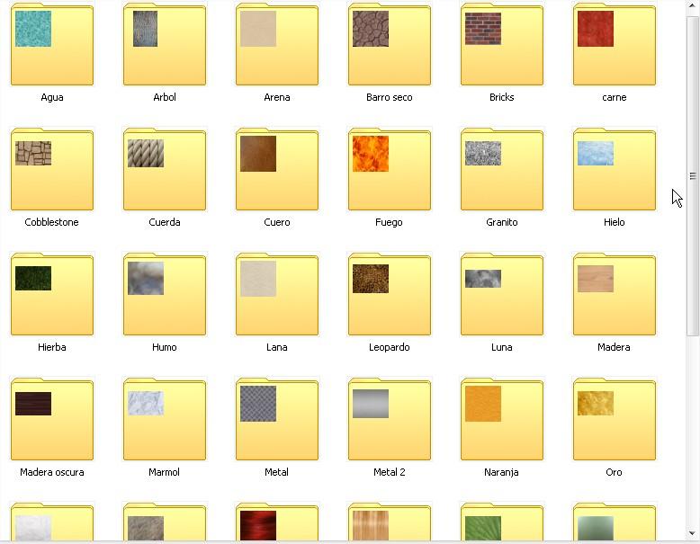 Spore Resurrection - Página 58 CDocumentsandSettingsAdministradorEscritorioPackdetextuasparaelSpore-byEmd4600_zps0e53df47