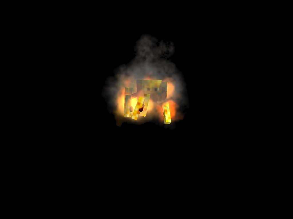 SporeCraft V1! Partes de Minecraft en Spore! - Página 8 CRE_-0fe57a84_ful_zpse7f414d4