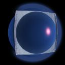 El planeta cúbico Cubeplanet_zps8dbcf737