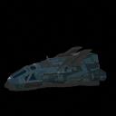 Esgix-23 Esgix-23