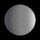 La Tierra y la Luna HD - Página 2 LaLuna_zps715cb427