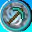 wolfcraft y aracspore Resubido Logo2_zps829eb444