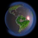 La Tierra y la Luna HD - Página 2 PlanetaTierra_zps2c42f7ba