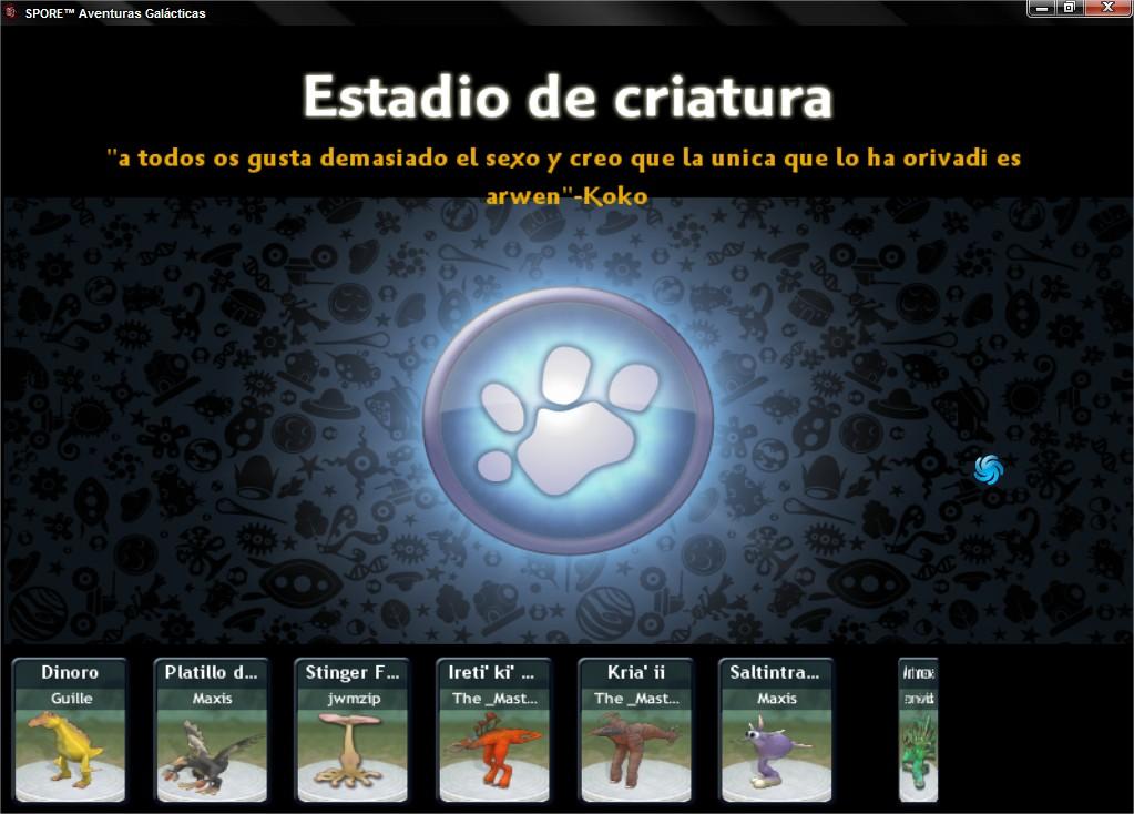 Frases celebres del foro SPOREtradeAventurasGalaacutecticas_11_zps04675824
