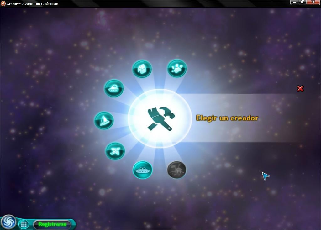 Ultimate Graphics Mod. Cambia la interfaz del Spore! - Página 3 SPOREtradeAventurasGalaacutecticas_11_zps71bddc4d