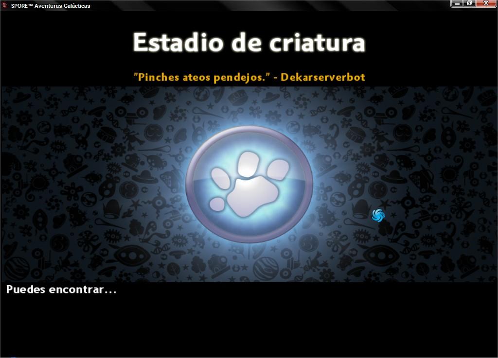 Frases celebres del foro SPOREtradeAventurasGalaacutecticas_12_zps6ba3a952