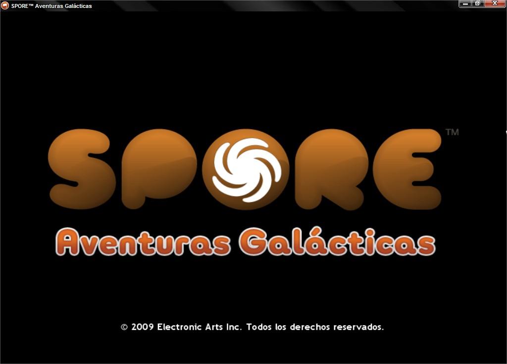 Ultimate Graphics Mod. Cambia la interfaz del Spore! SPOREtradeAventurasGalaacutecticas_12_zps7c48dce3