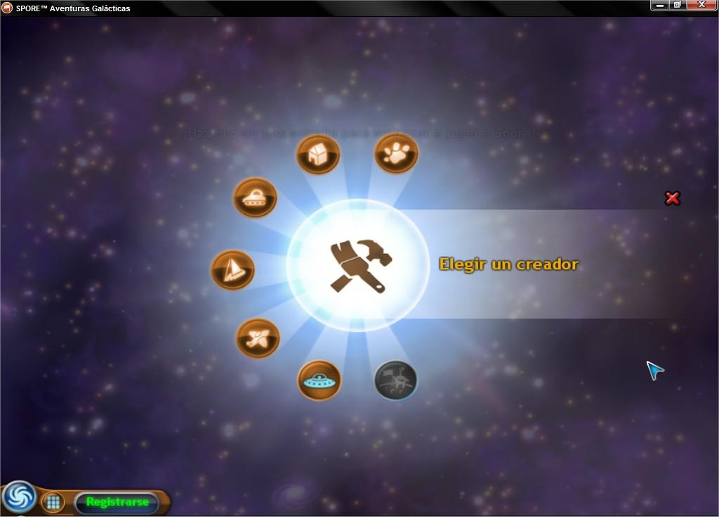 Ultimate Graphics Mod. Cambia la interfaz del Spore! SPOREtradeAventurasGalaacutecticas_13_zps1abb8b0d