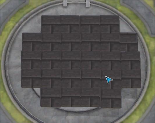 SporeCraft V1! Partes de Minecraft en Spore! - Página 9 SPOREtradeAventurasGalaacutecticas_16_zpsd548ffca