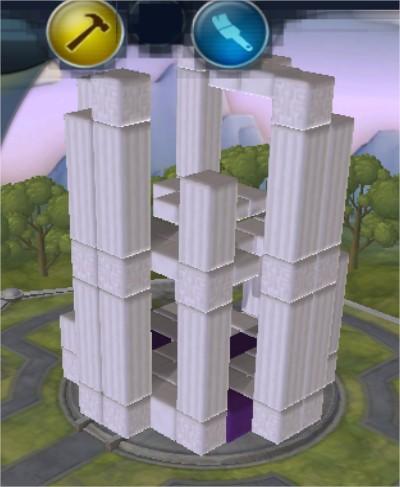 SporeCraft V1! Partes de Minecraft en Spore! - Página 3 SPOREtradeAventurasGalaacutecticas_23_zpsb7c83ef7