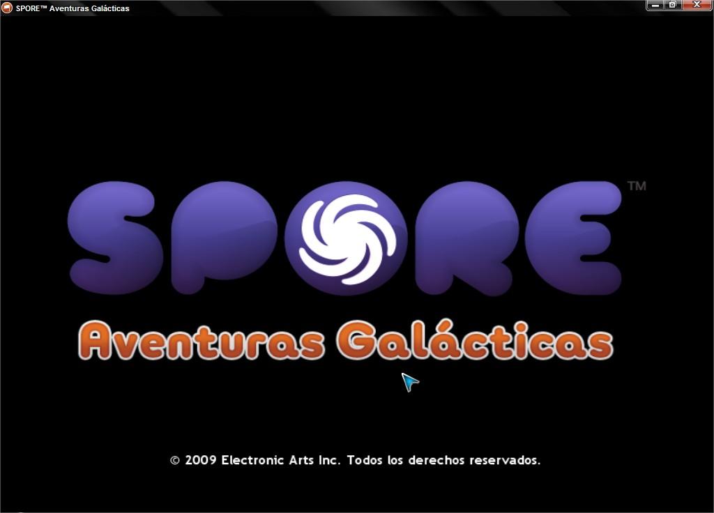 Ultimate Graphics Mod. Cambia la interfaz del Spore! SPOREtradeAventurasGalaacutecticas_2_zps94b92b32