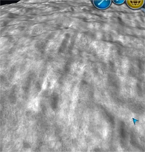La Tierra y la Luna HD SPOREtradeAventurasGalaacutecticas_2_zps9d430c93