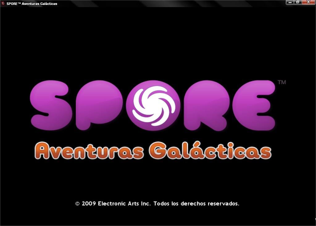 Ultimate Graphics Mod. Cambia la interfaz del Spore! SPOREtradeAventurasGalaacutecticas_2_zpsa048dbb4