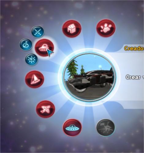Ultimate Graphics Mod. Cambia la interfaz del Spore! SPOREtradeAventurasGalaacutecticas_3_zps436de1ad