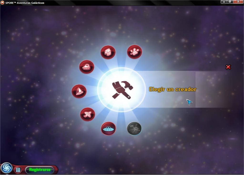 Ultimate Graphics Mod. Cambia la interfaz del Spore! - Página 3 SPOREtradeAventurasGalaacutecticas_3_zps9d1c448f