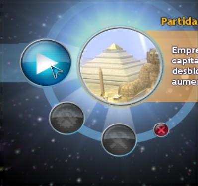 Ultimate Graphics Mod. Cambia la interfaz del Spore! SPOREtradeAventurasGalaacutecticas_3_zpsb2dd8410