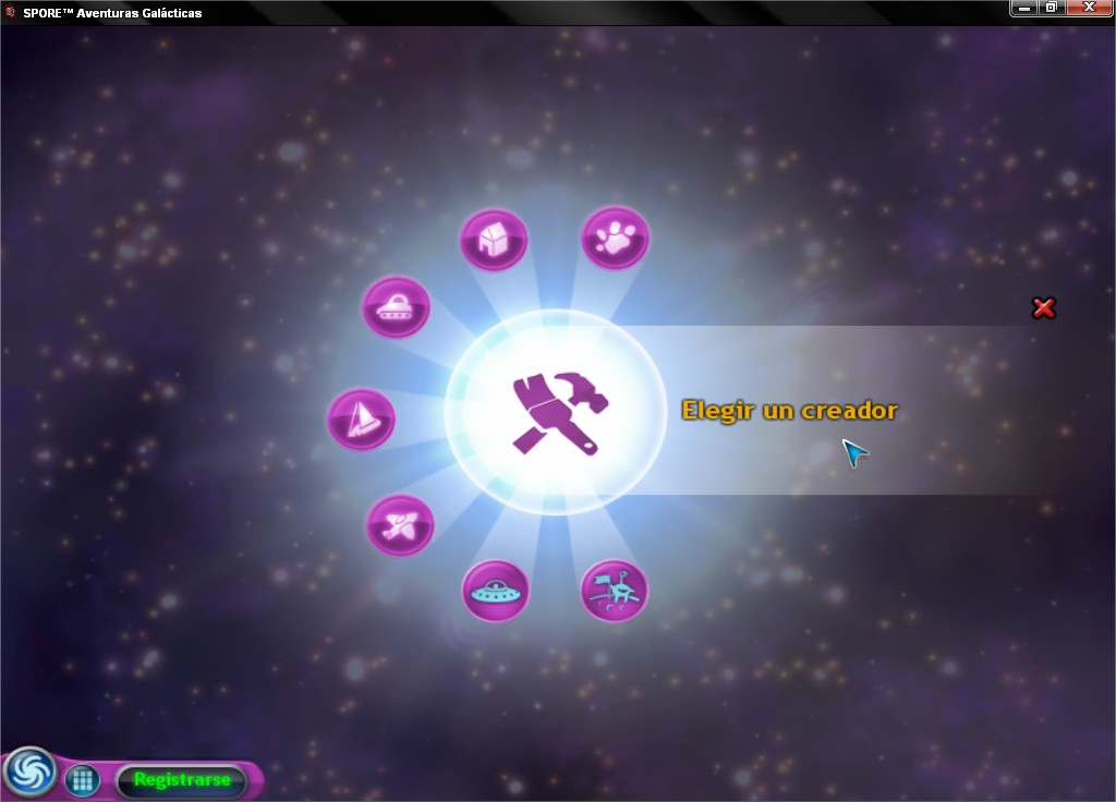 Ultimate Graphics Mod. Cambia la interfaz del Spore! - Página 3 SPOREtradeAventurasGalaacutecticas_4_zps060a40dc