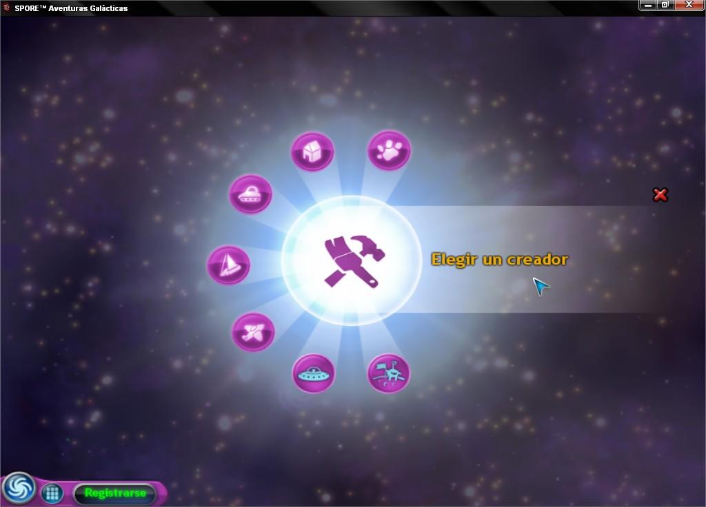 Ultimate Graphics Mod. Cambia la interfaz del Spore! SPOREtradeAventurasGalaacutecticas_4_zps060a40dc