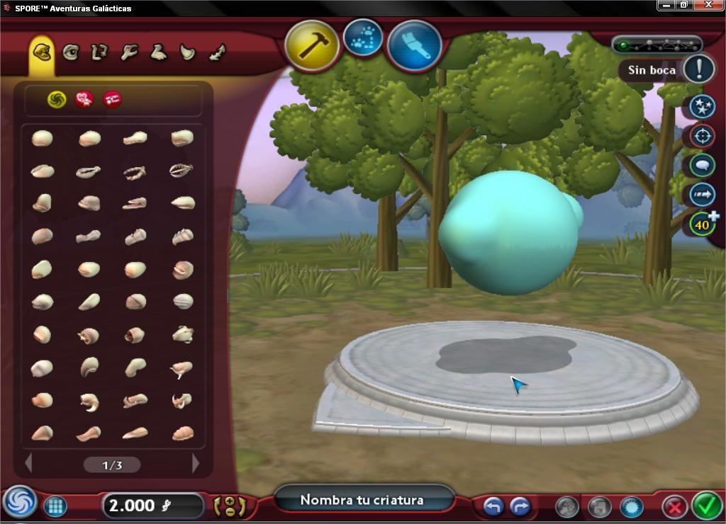 Ultimate Graphics Mod. Cambia la interfaz del Spore! - Página 3 SPOREtradeAventurasGalaacutecticas_4_zps6b4ddcdb