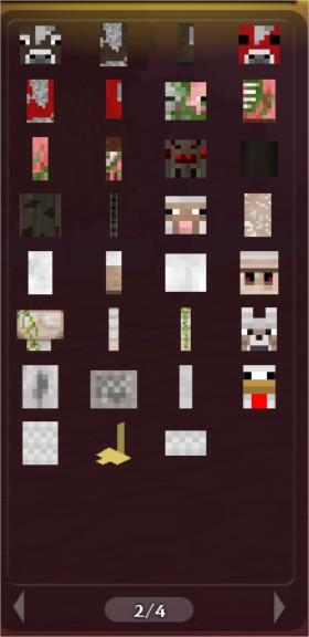 SporeCraft V1! Partes de Minecraft en Spore! - Página 8 SPOREtradeAventurasGalaacutecticas_4_zpse21b358a