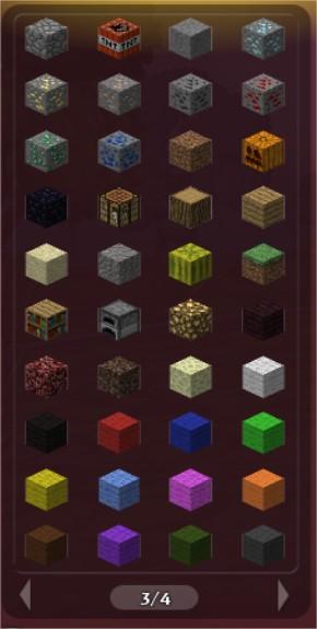 SporeCraft V1! Partes de Minecraft en Spore! - Página 8 SPOREtradeAventurasGalaacutecticas_5_zps7e1a4cd4
