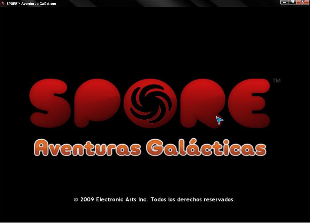 Ultimate Graphics Mod. Cambia la interfaz del Spore! - Página 3 SPOREtradeAventurasGalaacutecticas_5_zpsbf97b4b0