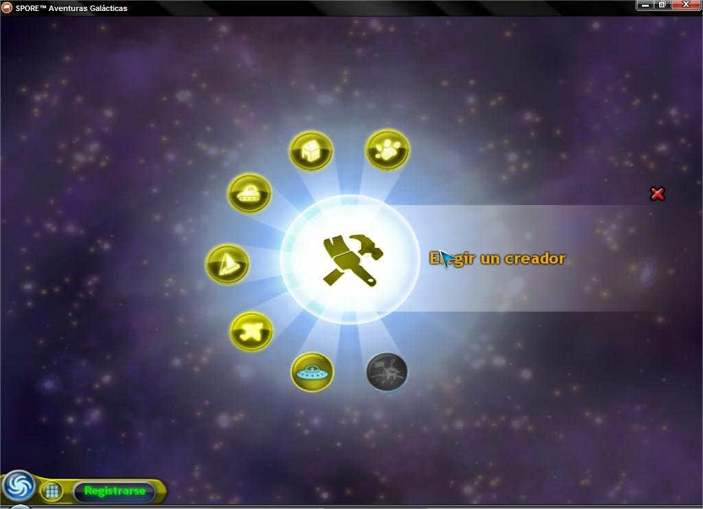 Ultimate Graphics Mod. Cambia la interfaz del Spore! SPOREtradeAventurasGalaacutecticas_6_zps717ec148