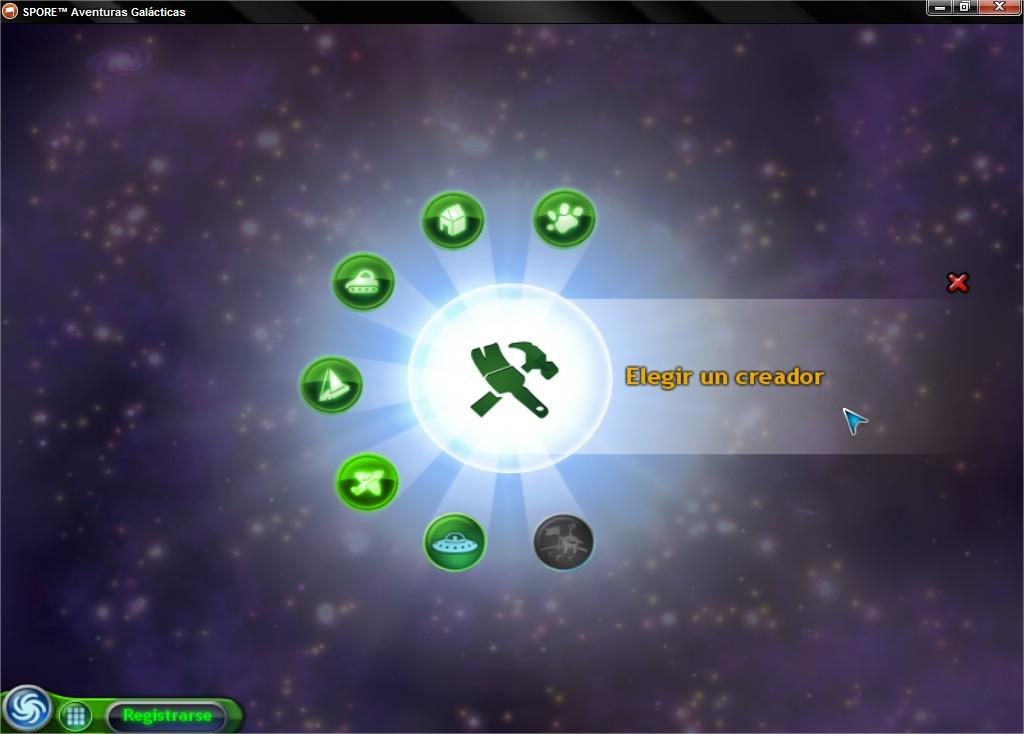 Ultimate Graphics Mod. Cambia la interfaz del Spore! - Página 3 SPOREtradeAventurasGalaacutecticas_8_zps927afc30