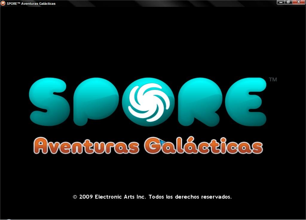 Ultimate Graphics Mod. Cambia la interfaz del Spore! SPOREtradeAventurasGalaacutecticas_9_zps1ac5d948