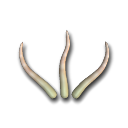 Spore Resurrection SR_ce_cell_mouth_filter_01_zps9b69fe3b