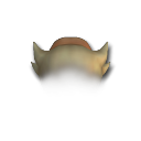 Spore Resurrection SR_ce_cell_mouth_filter_04_zps30e0333a
