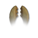 Spore Resurrection SR_ce_cell_mouth_jaw_01_zpsc3c3c176