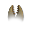 Spore Resurrection SR_ce_cell_mouth_jaw_03_zps85fdb755