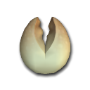 Spore Resurrection SR_ce_cell_mouth_jaw_04_zps4aa10306