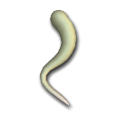 Spore Resurrection SR_ce_cell_movement_flagella_04_zpsde52c690