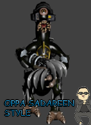 Pasar las criaturas a blender! SadareenStyle_zpsceb57733