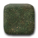 Spore Resurrection SR_paint_grass_zps07be787b