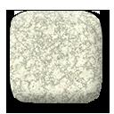 Spore Resurrection - Página 4 SR_paint_marmol_zpsfcdae8ba