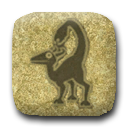 Concurso Template Willosaurus SR_paint_obeliskWillosaur_zpsf682515c