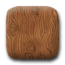 Spore Resurrection SR_paint_wood_1_zpsd62ddf4a